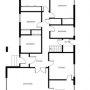 Ground-floor.Floorplanner