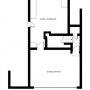 ground-Floor-lower-garage.Floorplanner-1