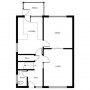 99179598_24_turfbeg_avenue_ground-floor-cropped