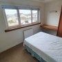Front-Bedroom-3