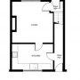 101524749_6_st_ninians_road_stobie_-ground-floor-cropped
