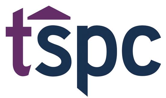 TSPC Logo large
