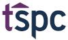 TSPC Logo small
